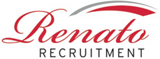 Renato Recruitment